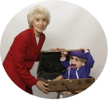 ventriloquist.jpg